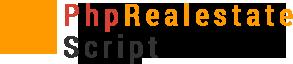PHPRealEstateScript.net